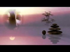 """Why Zen and Taoist Masters Recommend Against Saying """"I Love You"""" Dalai Lama, Citation Buddha, Grands Philosophes, Karma Meaning, Spiritual But Not Religious, Moments Difficiles, Law Of Karma, Stress Relief Music, Zen Master"""