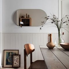 Interior Design Inspiration, Home Decor Inspiration, Earthy Home, Apartment Interior, Dream Decor, Home Decor Bedroom, Home Decor Accessories, Eames, Home Furniture
