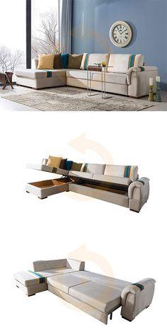 Modern rutuşların bir arada olduğu Polo Köşe Koltuk Mobilyam Online farkı ile satışta!