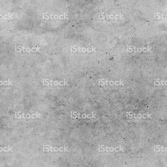 Seamless natural hand made imperfect polished concrete texture background royalty-free stock photo Concrete Texture, Polished Concrete, Textured Background, Im Not Perfect, Royalty Free Stock Photos, Nature, Easy, Prints, Handmade