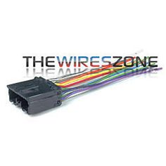 99 best wiring harness interface images cord wire cars rh pinterest com