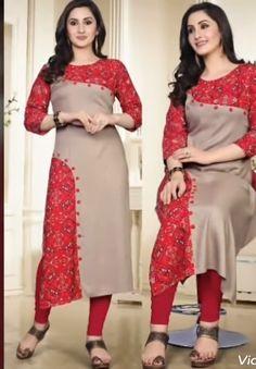 Salwar Neck Designs, Churidar Designs, Kurta Neck Design, Stylish Dress Designs, Blouse Neck Designs, Chudi Neck Designs, Simple Kurti Designs, New Kurti Designs, Kurta Designs Women