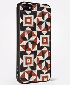 IPHONE 5/S WOOD CASE PURE TARACEA 5 S, Phone Cases, Wood, Pattern, I Phone Cases, Tiles, Woodwind Instrument, Timber Wood, Patterns