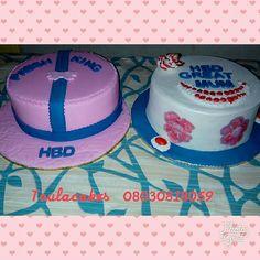 Photo S, Bucket Hat, Cakes, Fashion, Moda, Bob, Cake Makers, Fashion Styles, Kuchen