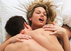 Natural Penile Enhancement   https://www.infomagazines.com/health-and-fitness/men-health/top-natural-male-enhancement-solutions/  #NaturalMaleEnhancement #Natural_Male_Enhancement
