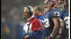 ESPN's popular documentary series will highlight the Bills teams that went to four straight Super Bowls early in the 1990s, and it'll air in a little over a month.
