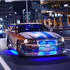 from World Most Famous Skyline Nissan Gtr R34, Nissan Gtr Black, Gtr R35, Nissan 300zx, Nissan Xterra, Skyline Gtr R34, Nissan Skyline Gt, Tuner Cars, Jdm Cars