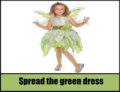 Top 10 Fancy Dress Ideas For Your Kids