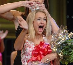 What To Do When You Don't Get Along With Your Pageant Director  http://thepageantplanet.com/dont-get-along-pageant-director/