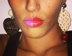#wearclickshare #fashion#glamour#bjoux