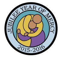 Girl Scout patch program for Jubilee Year of Mercy | Catholic Committee on Girl Scouting