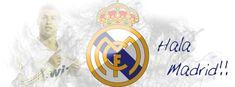 Resultado de imagen para imagenes del madrid para portada Real Madrid, Google, Cover Pages