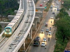 Japan government keen to fund Delhi Metro's phase IV project - The Economic Times NEW DELHI: The Japanese government funding agency JICA is keen to extend its association with the Delhi Metro Rail Corporation (DMRC) beyond the phase III a senior official of the agency said. via Pocket IFTTT  Pocket  ifttt  twitter November 06 2016 at 03:04PM