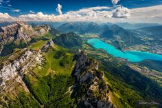 High Up by Tristan Shu on 500px