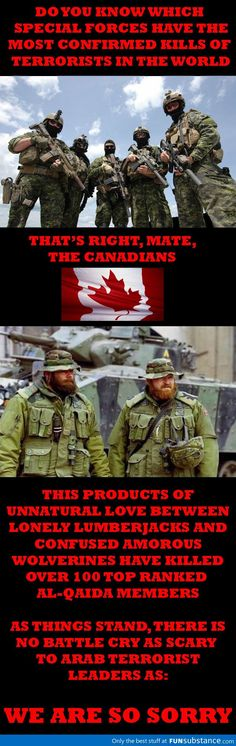 Funny Canada Meanwhile in Canuck kingdom PMSLweb Canadian Memes, Canadian Things, I Am Canadian, Canadian History, Canadian Humour, Canada Funny, O Canada, Canada Jokes, Canada Fun Facts