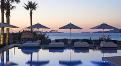 Booking.com : Aqua Blu Boutique Hotel & SPA - Adults Only , Kos Town, Greece - 89 Guest reviews . Book your hotel now!