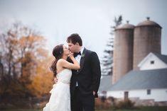 South Farms Wedding captured by Binaryflips Photography Wedding Dj, Farm Wedding, Floral Wedding, Dj Lighting, Fine Art Wedding Photography, Videography, Farms, Photo Booth, Wedding Dresses