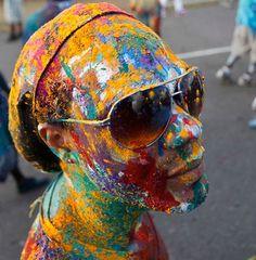 trinidad-and-tobago-carnival-469x477