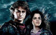 Share if you find it terrific!    Follow us @hogwartsgifts    #harrypotter #harrypotterfan#Harry_potter #harrypotterforever #potterhead #jkrowling