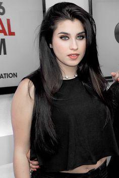 Lauren Jauregui | Fifth Harmony