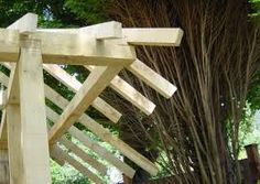 Image result for japanese teahouse roof