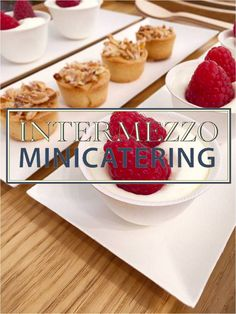 #Catering con servizio #setting per Bugatti #Press Presentation, Attila&co PR Agency, Milano.