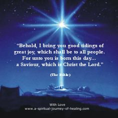 happy christmas with love from wwwa spiritual journey of healingcom more