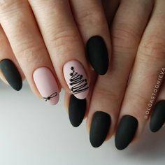 """994 kedvelés, 1 hozzászólás – @best_manicure.ideas Instagram-bejegyzésének megtekintése: """"Автор @olgastognieva Follow us on Instagram @best_manicure.ideas @best_manicure.ideas…"""""""
