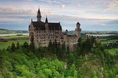 Resultado de imagen para paisajes de alemania