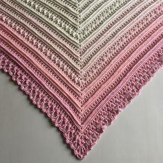 Crochet Baby Hats, Crochet Scarves, Crochet Clothes, Free Crochet, Knit Crochet, Poncho Knitting Patterns, Shawl Patterns, Crochet Patterns, Shrug Pattern