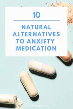 Natural supplements are often overlooked in treating anxiety, but are extremely effective and are an excellent alternative to often addictive medications such as Xanax. These are my top ten! anxiety relief / anxiety tips / supplements / anxiety meds / s Anxiety Tips, Anxiety Help, Health Anxiety, Anxiety Humor, Overcoming Anxiety, Anxiety Quotes, Anxiety Relief