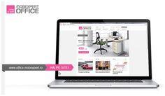 Ce aduce nou site-ul Mobexpert Office: ✓ integrarea eShop-ului în cadrul site-ului; ✓ semnalizarea produselor care pot fi comandate online, Disponibile Online şi Exclusiv Online; ✓ plata în condiţii securizate prin intermediul certificatului SSL. Phone, Telephone, Mobile Phones