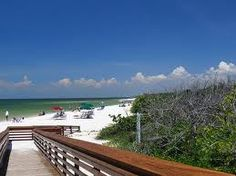Clam Pass Naples Florida. My parents 2nd home.... A place I adore. A place I can relax (doesn't happen often).