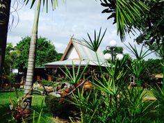 Le road-trip en Thaïlande de Sophie : conseil et itinéraire pour organiser un voyage en Thaïlande sur le blog.