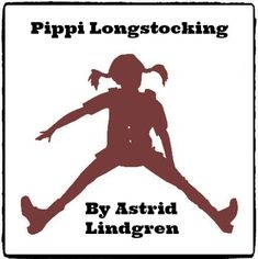 Pippi Longstocking is a complete 68 page novel study guide.  The guide is presented chapter-by-chapter and includes the following distinct sections: Before You Read, Vocabulary, Comprehension Questions (including many higher-level thinking questions); Activities.