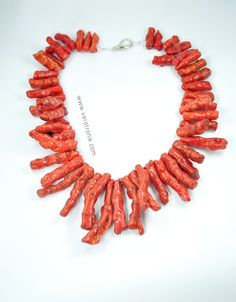 coral sticks http://www.verotronik.com/shop/coral-sticks/
