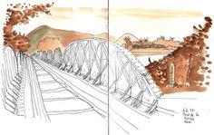 pont-de-la-riviere-kwai | Flickr: partage de photos!