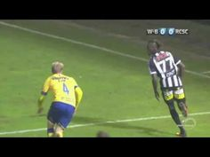 Waasland Beveren vs Charleroi - http://www.footballreplay.net/football/2016/11/26/waasland-beveren-vs-charleroi/