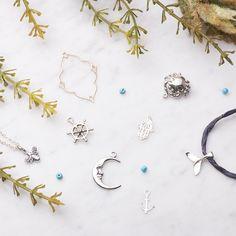 Running A Handmade Jewellery Business On A Budget
