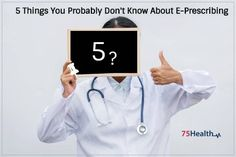 5 Things You Probably Don't Know About E-Prescribing - Get Social Bookmarking Family Law Attorney, Divorce Attorney, Social Bookmarking, Personal Injury Lawyer, Influencer Marketing, 5 Things, Online Marketing, Health Care, Bring It On