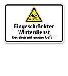 Gebotsschild Warnschild gelb *Feuergefahr* Heizraum Garage Produktion