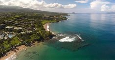 Many people assume that Hawaii can't be done on a budget. While $20 may goa lot furtherinother exotic beach locales like Thailand, Bali or the Philippines, with the right knowledge, you'd be surprised just how far $20 can go on Maui, too. We've even previously