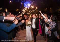 https://flic.kr/p/tvpwBs | Hunter Valley Gardens Wedding | A beautiful wedding held at Hunter Valley Gardens, NSW with Reception at same venue.