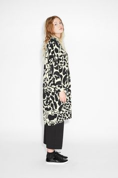 Monki | View all new | Nanna knitted dress
