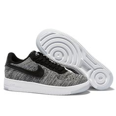 c27432aa960fb 9 Best NIKE AIR FORCE 1 FLYKNIT LOW images