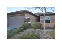 Call Las Vegas Realtor Jeff Mix at 702-510-9625 to view this home in Las Vegas on 11234 BLANC VINEYARD CT, Las Vegas, NEVADA 89138 which is listed for $235,000 with 3 Bedrooms, 2 Total Baths  and 1884  square feet of living space. To see more Las Vegas Homes & Las Vegas Real Estate, start your search for Las Vegas homes on our website at www.lvshortsales.com. Click the photo for all of the details on the home.