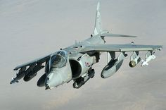 Fighter jet Friday European and Russian jet edition. - Imgur