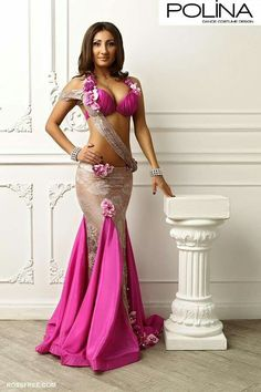 VK is the largest European social network with more than 100 million active users. Belly Dancer Costumes, Belly Dancers, Dance Costumes, Rose Costume, Pink Costume, Belly Dance Outfit, Tribal Belly Dance, Tribal Fusion, Shimmy Shimmy