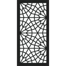 Decorative Screen x Timber- Make the ultimate statement by installing one or more of these decorative screens to your home, garden or office. They can be installed on walls or ceilings, indoor or outdoor. Partition Design, Decor, Decorative Screen Panels, Privacy Screen, Screen, Paneling, Interior Design Bedroom, Decorative Screens, Interior Design