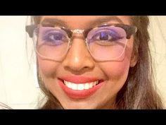 Maine Mendoza Nag-Disguise Just To Watch Lifehouse Concert